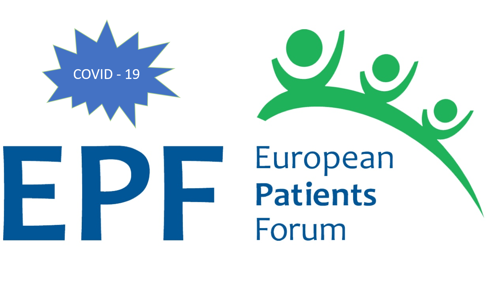 European-Patients-Forum