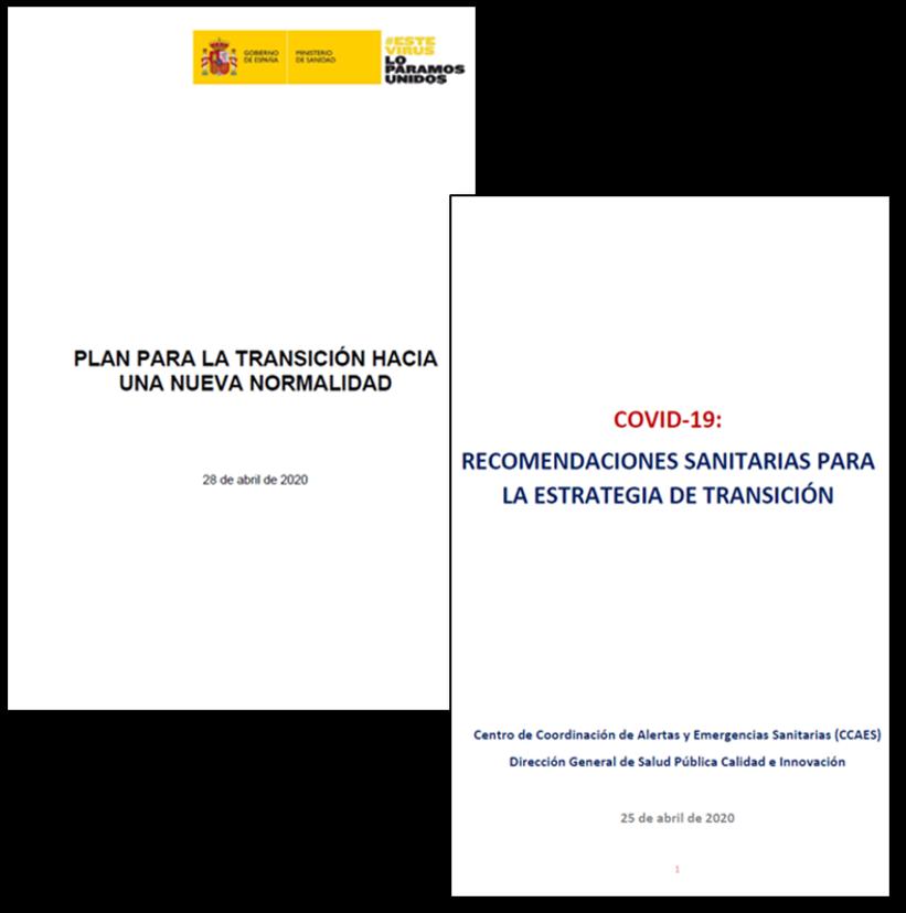 portadas-PLAN-DE-TRANSICIÓN-y-de-las-RECOMENDACIONES-SANITARIAS