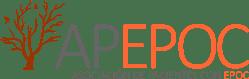 Logo APEPOC