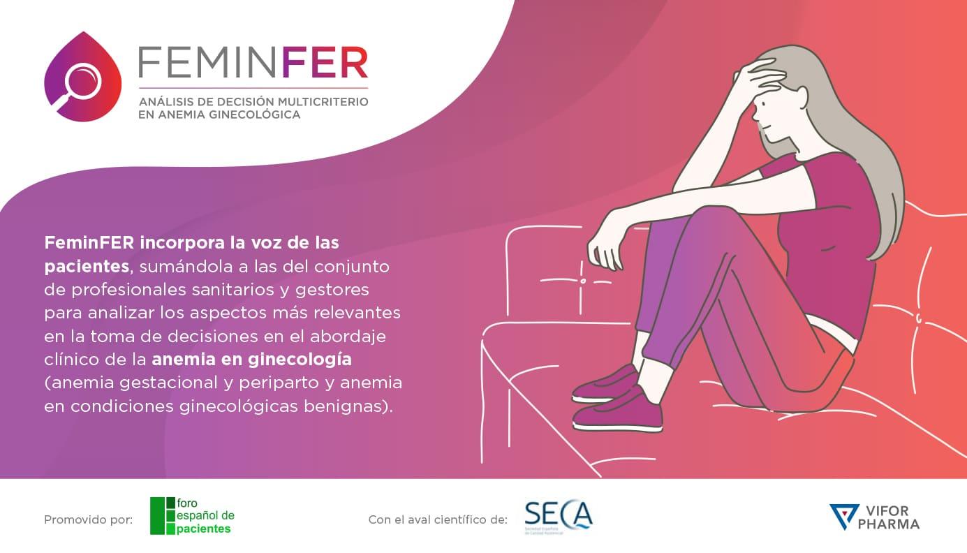Feminfer