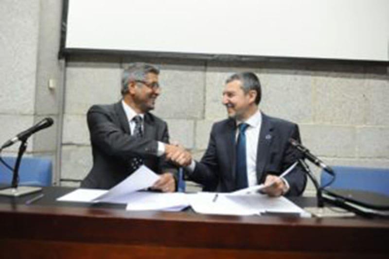Fotorgafía Antonio Bernal y Andoni Lorenzo