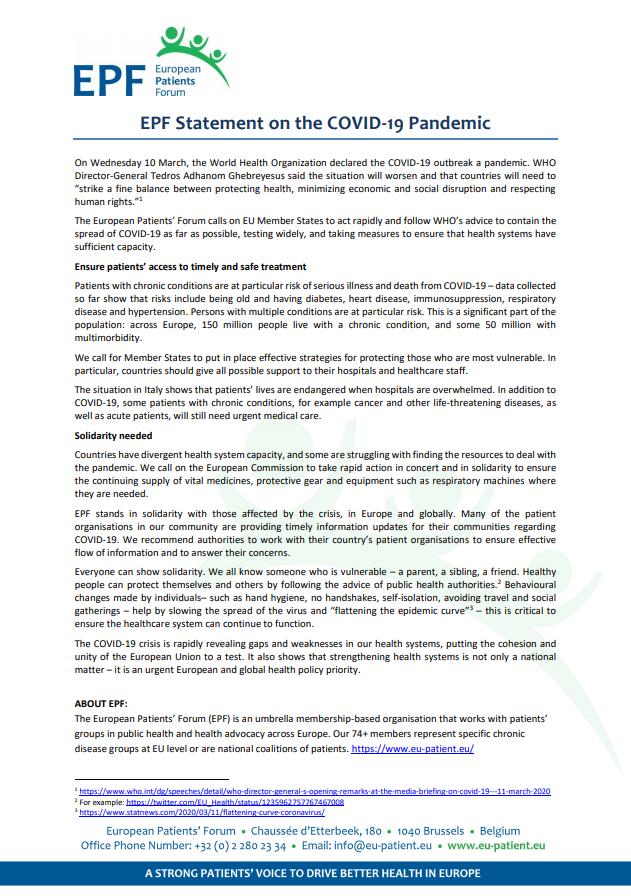 Declaración-original-EPF