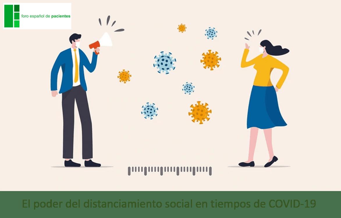 El-poder-del-distanciamiento-social-en-tiempos-de-COVID-19