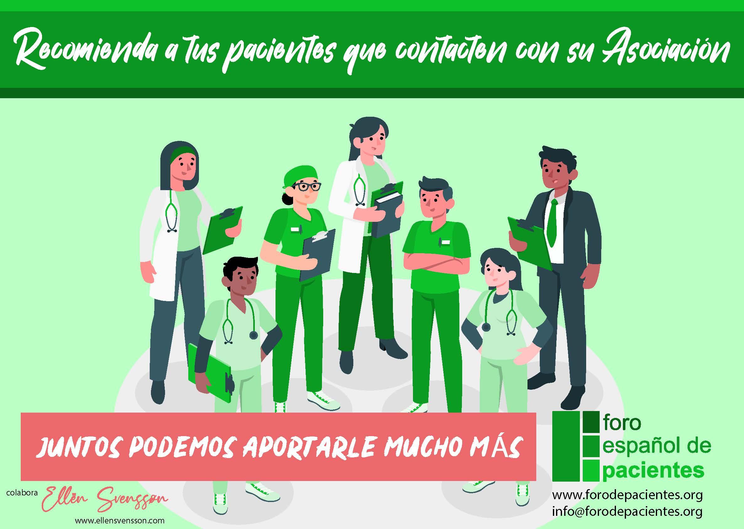 ecominda-a-tus-pacientes-que-contacten-con-su-Asociacion-Profesionales