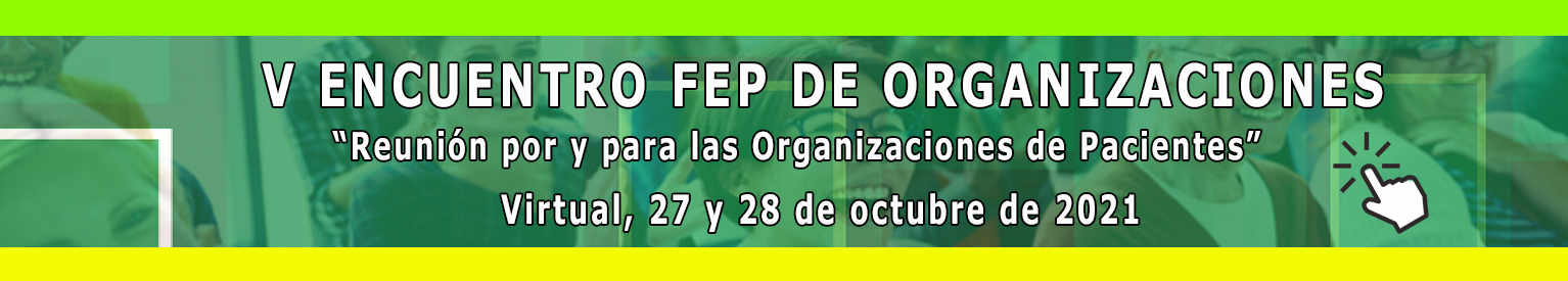Banner V Encuentro FEP 2021