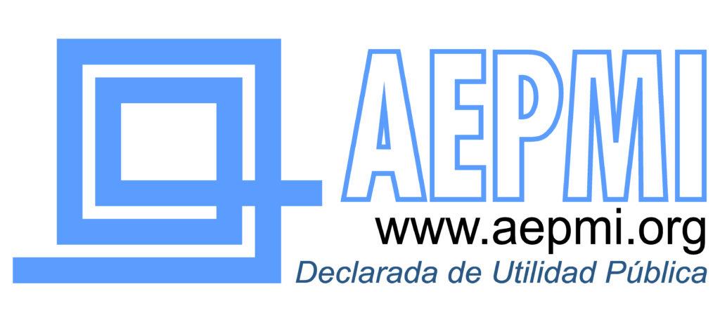 Logo AEPMI