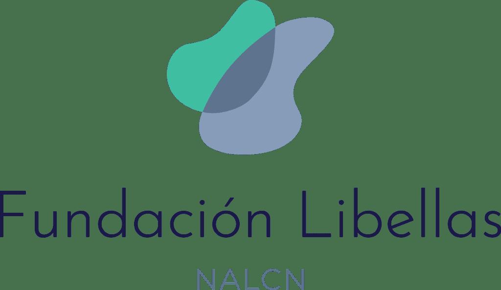 Logo Fundación Libellas