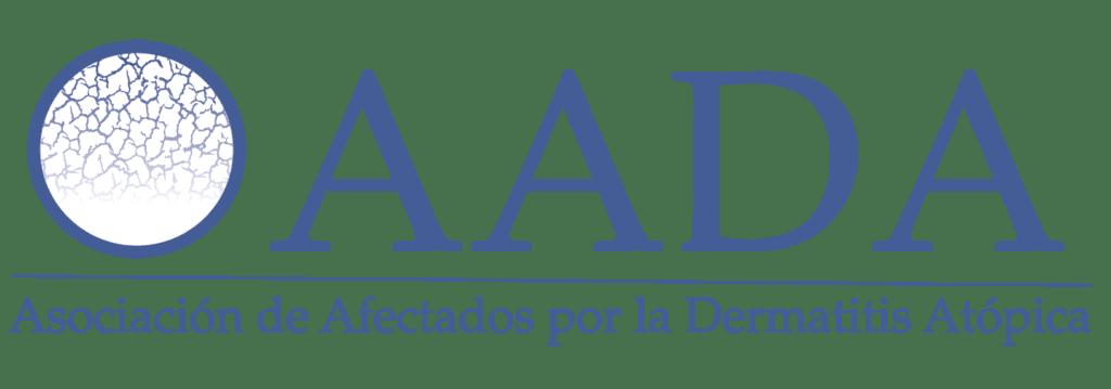 Logo AADA