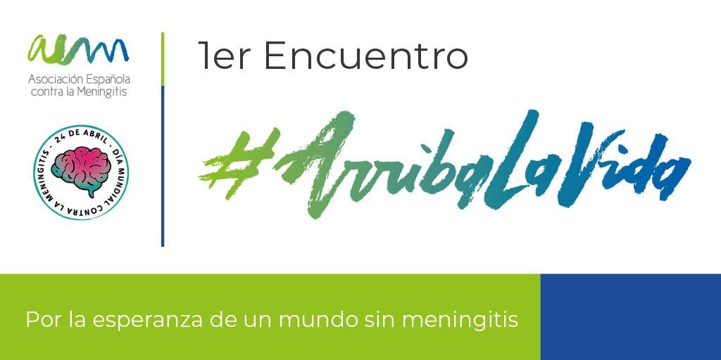 Portada WEB 1º encuentro AEM
