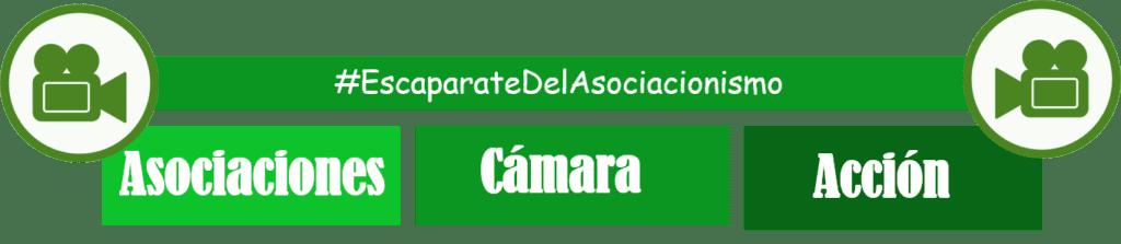 Banner Asociaciones Cámara y Acción