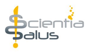 Logo Scientia Salus