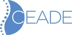 Logotipo CEADE