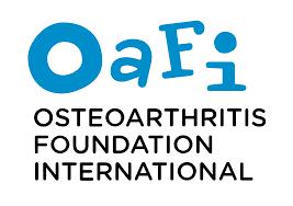 Logotipo OAFI