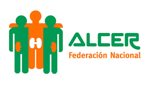 ALCER