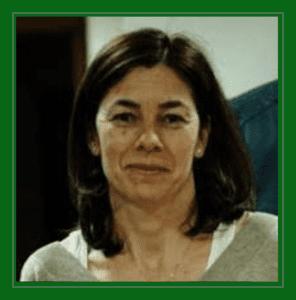 Mónica de Elíos